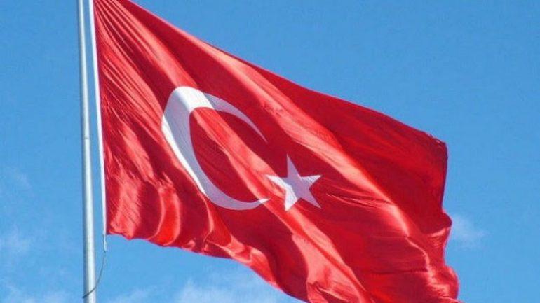 Turqia 2 780x439