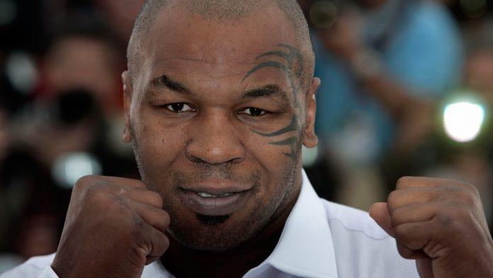 Tyson 696x392