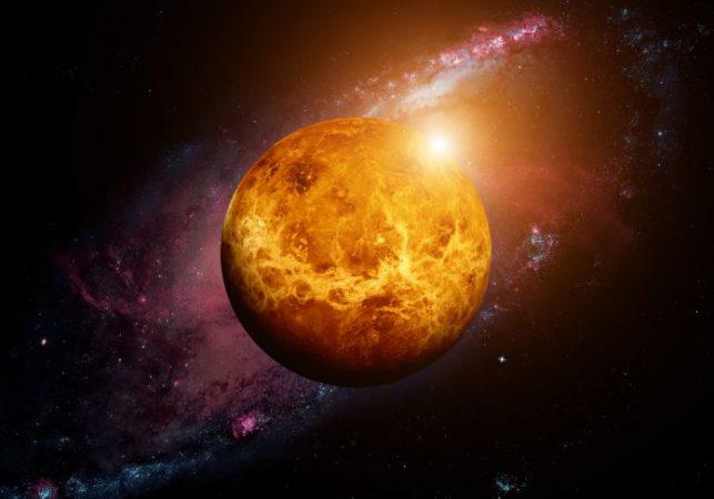 Venus 696x487