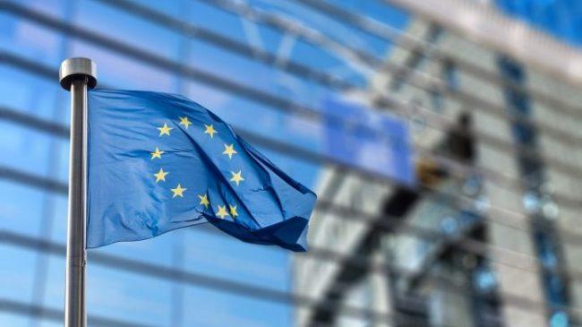 European Commission Flag Palace 696x391