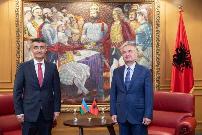 Meta Amb I Azerbajxhanit (3)