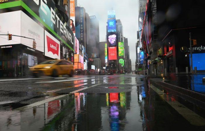 Nju Jorku1
