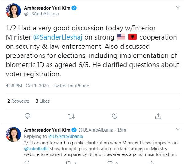 Yuri Kim Tw