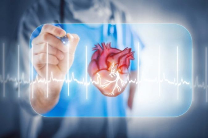 D92d3 Patologie Cardiache 696x464