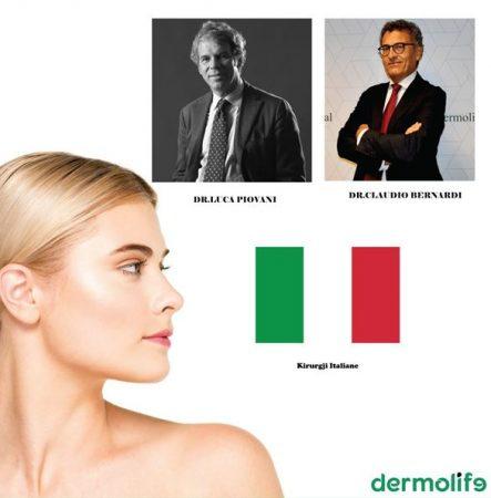 Dermolife