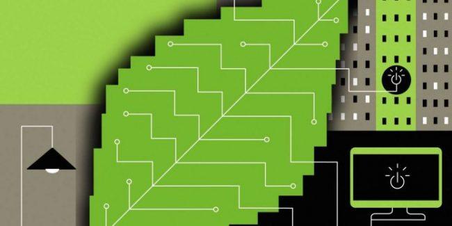 Energji Green 696x348