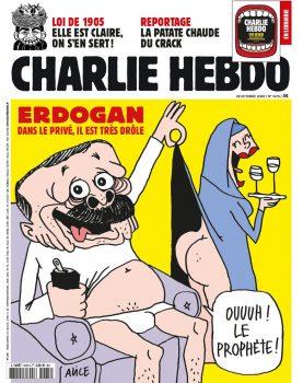 Hebdo