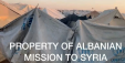Kampi Sirian Al Hol