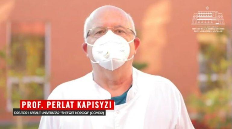 Kapisyzi