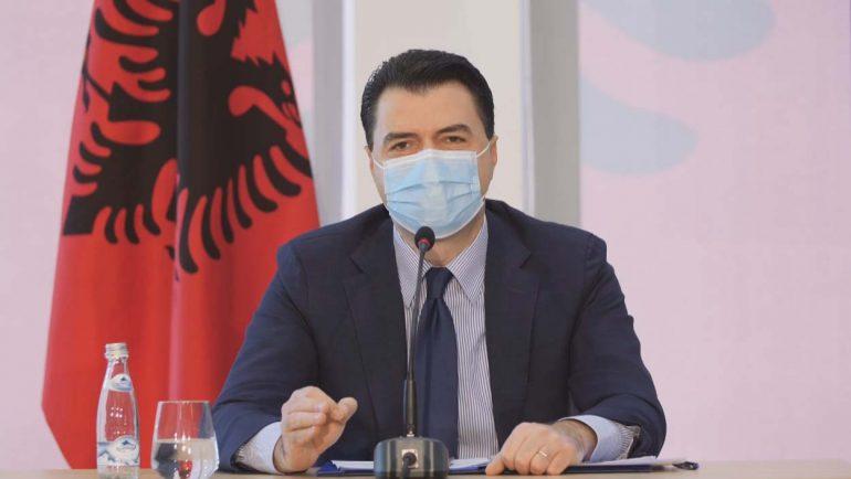 Lulzim Basha3