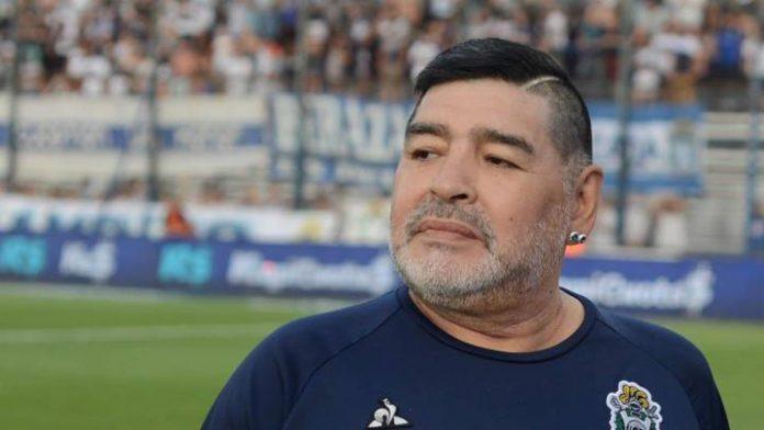 Maradona 696x392