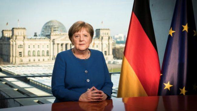 Merkel Zyre 696x391