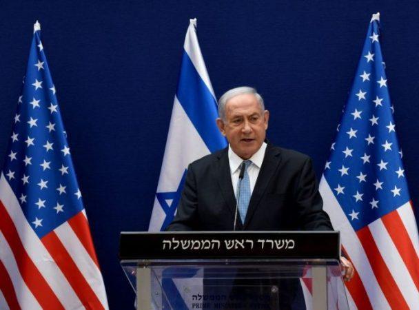 Netanyahu2 696x515