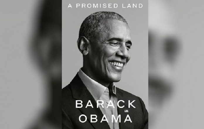 Obama A Promised Land Cover 696x441 (1)