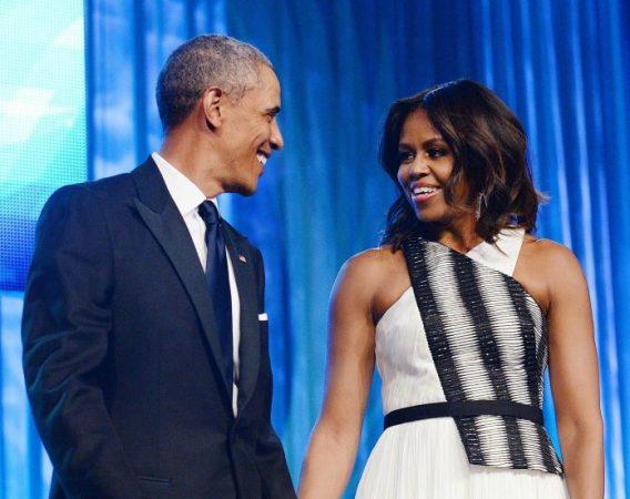 Obama Michelle 696x551