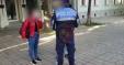 Policia 1