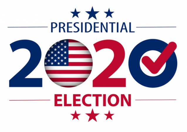 Presidentialelection 696x492