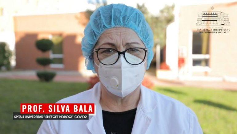 Silva Bala
