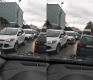 Trafiku Ne Tirane