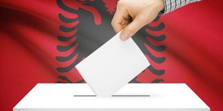 Zgjedhje Shqiperi 800x395 1 750x375