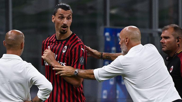 Fbl Ita Seriea Ac Milan Bologna