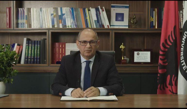 Artan Hoxha1