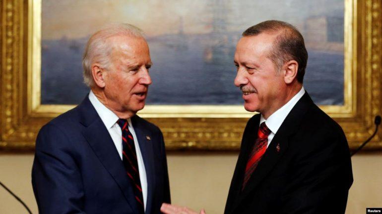 Biden Erdogan1