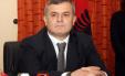 Bujar Leskaj1