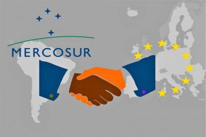 Eu Mercosur 696x464