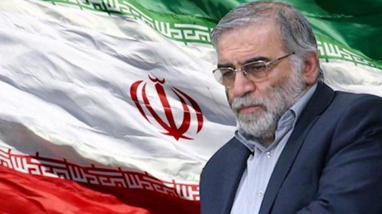 Iran Shkencetari1