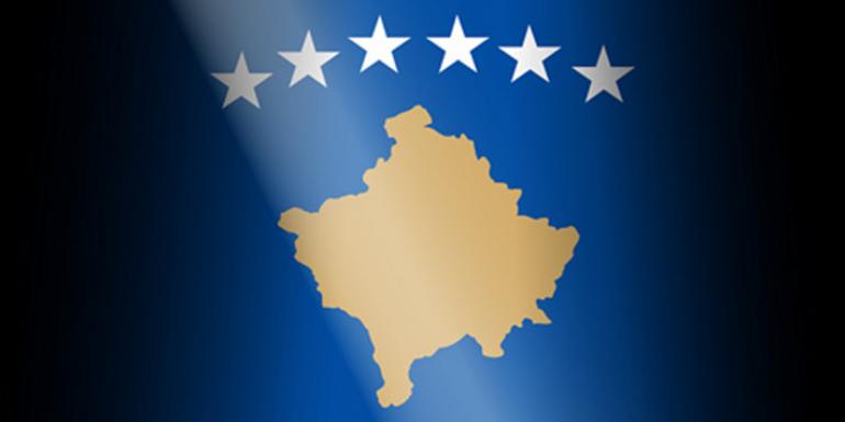 Kosova Eu1