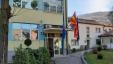 Maqedonia E Veriut1