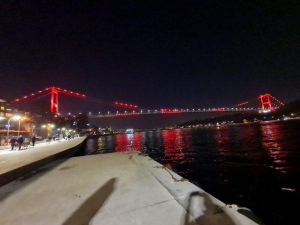 Stamboll1