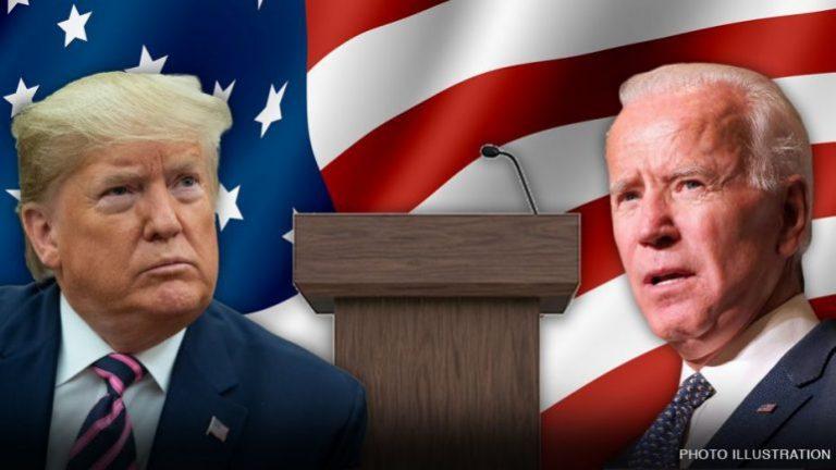 Trump Biden1 770x433 1 768x432