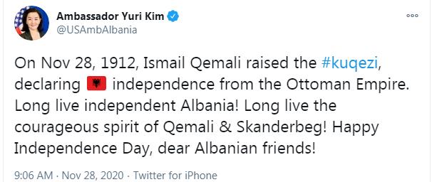 Yuri Kim 1