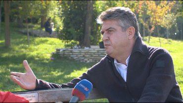 Ahmet Premci