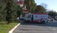 Ambulancat Skendaj