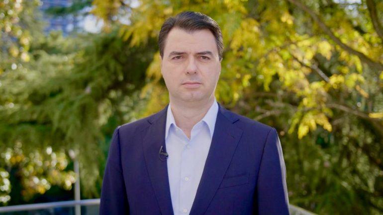 Basha Lulzim