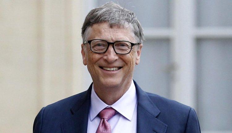 Bill Gates 750x430