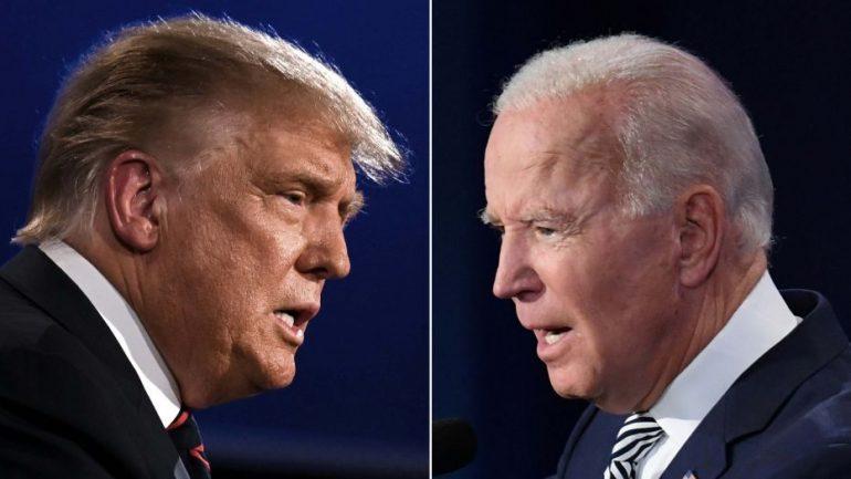 Cb758372 Trump Biden Getty Debate