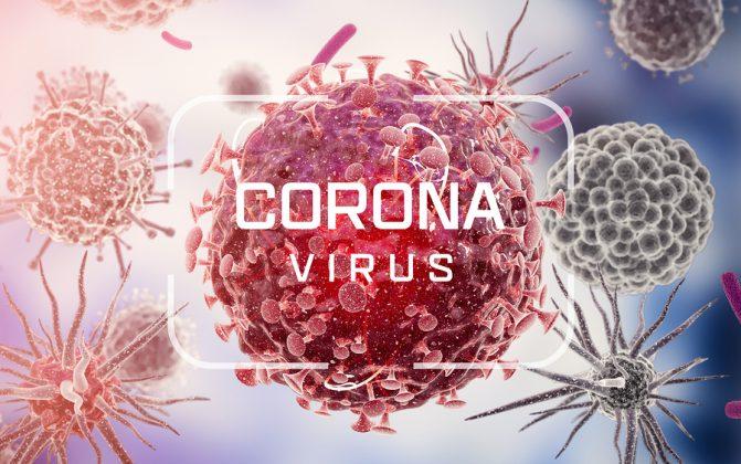 Coronavirus 671x420