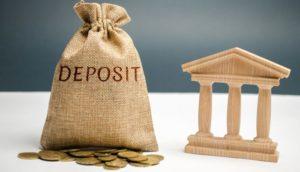 Depozita Bankare 300x172