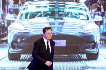 Elon Musk 630x420