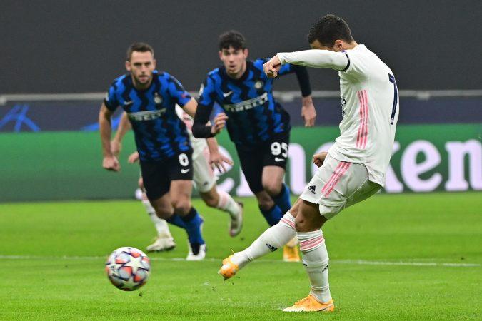 Fbl Eur C1 Inter Real