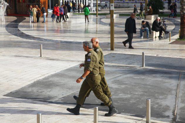 Interviste Ushtaraket Izraelit 1 630x420