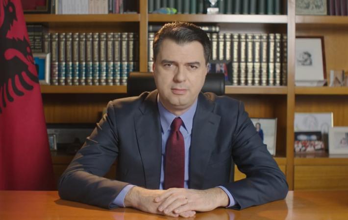 Basha i përgjigjet Ramës: Shqiptarët prisnin sot përgjigje, por vazhdon të gënjesh. Prano hetim të plotë për informacionet që ke fshehur