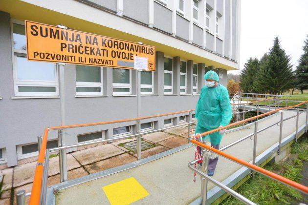Opca Bolnica Karlovac 630x420