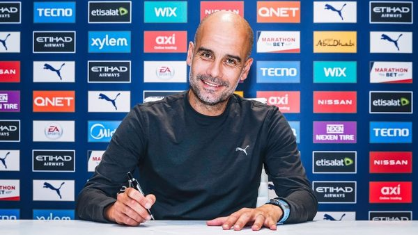 Skysports Pep Guardiola Contract 5177141