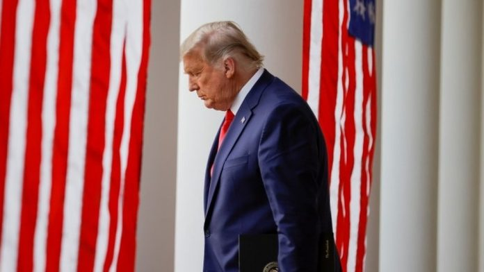 Trump Zgjh 696x392