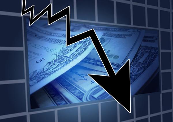 Ulje Ekonomike